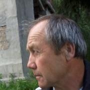 павел 62 года (Овен) Попасная