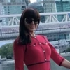 Lana, 35, Santo Domingo