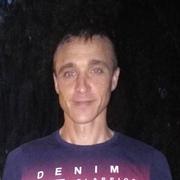 Сергей 36 Чернигов