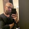 alexey, 36, г.Нью-Йорк