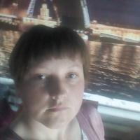 Алена, 31 год, Телец, Новосибирск