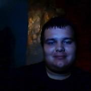 Алексей 27 лет (Козерог) Краснотуранск