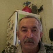 михаил 62 Липецк