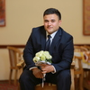 Djuraev Firuz, 33, Kagan