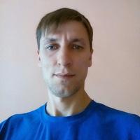 Бобик, 30 лет, Водолей, Нижний Новгород
