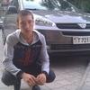 серёжа, 22, г.Адыгейск