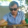 Oleg, 30, г.Санкт-Петербург