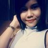 Adella, 25, г.Джакарта