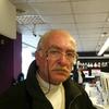 Teimuraz, 63, г.Тбилиси