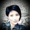 Шахида Ниязова, 34, г.Бишкек