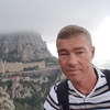 Aleksander, 45, г.Ахен
