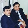 Баха, 32, г.Серпухов