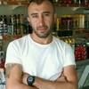 Arman AA, 33, г.Москва