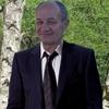 Владимир Бурлака Жито, 65, г.Житомир