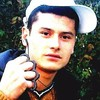 samirjon, 22, г.Душанбе