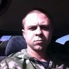 Олег, 30, Ужгород