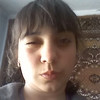 Adriana, 20, г.Калараш