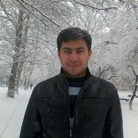 Isak, 32 года, Телец, Москва