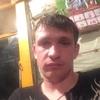 Слава, 28, г.Железногорск-Илимский