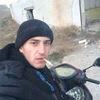 Николай, 26, г.Дербент