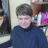 Татьяна, 43, г.Верховцево