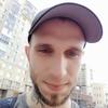 Plainbit, 28, г.Санкт-Петербург