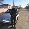 Анатолий, 43, г.Джанкой