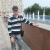 Александр, 21, г.Лесозаводск