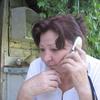 Татьяна, 67, г.Алматы́