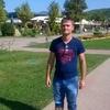 Дмитрий, 24, г.Кореновск