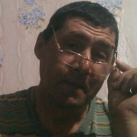 игорь, 52 года, Телец, Весёлое