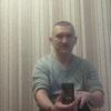 Павел, 38, г.Анапа