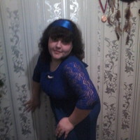 Дарья, 36 лет, Козерог, Москва