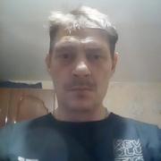 Вячеслав из Майма желает познакомиться с тобой