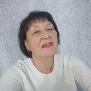 Антонина 68 Москва