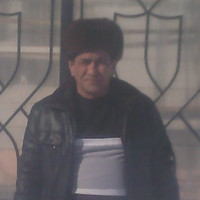 Гафур, 59 лет, Дева, Иркутск