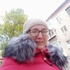 Екатерина Щетинина, 32, г.Лобня
