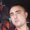 Костя, 31, г.Карловка