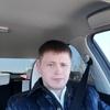Igor, 27, Vereshchagino