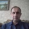 Vladimir, 52, Tetyushi