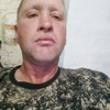 Евгений, 35, г.Благовещенск