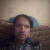 Andrey, 43, Shuya
