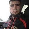 ринат, 26, г.Саянск