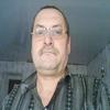 Василь, 60, г.Хмельницкий