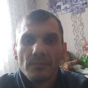 Андрей 34 Жердевка