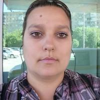 Мария, 35 лет, Близнецы, Серпухов