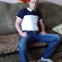Владимир, 46 лет, Козерог, Москва