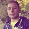 Дима, 27, г.Коммунар