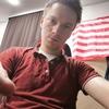 Алексей, 27, г.Нижний Новгород