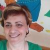 Tonya.J., 45, г.Ровно